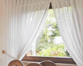 15 Gebrauchte Holz-Metall Fenster, Doppelt Verglast, 90er-Jahre