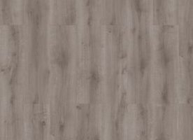 Designbelag Tarkett iD-Inspiration 55 Click Rustic Oak – medium grey
