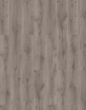 Designbelag Tarkett iD-Inspiration 55 Click Rustic Oak - medium grey