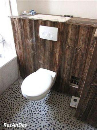 Antik Holz