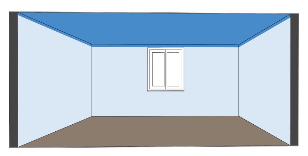 r ume mit farben ver ndern baustoffe kaufen und verkaufen im baushop auf. Black Bedroom Furniture Sets. Home Design Ideas