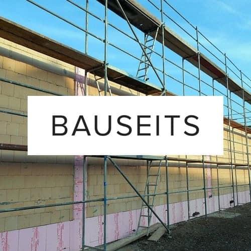 Baulexikon: Was bedeutet bauseits? 16