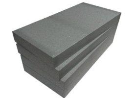 32 m² NEOPOR EPS 032 DEO/WAB >100 KPA 120X1000X500 MM