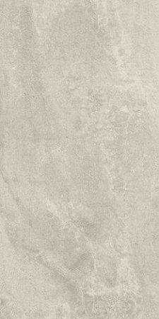FIANDRE Italienische Fliesen (Naturstein) ORIGINAL VERPACKT