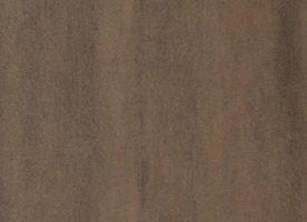 15m Dolomit Boden 30x60cm coffeebrown R9 rekt. Abr.4
