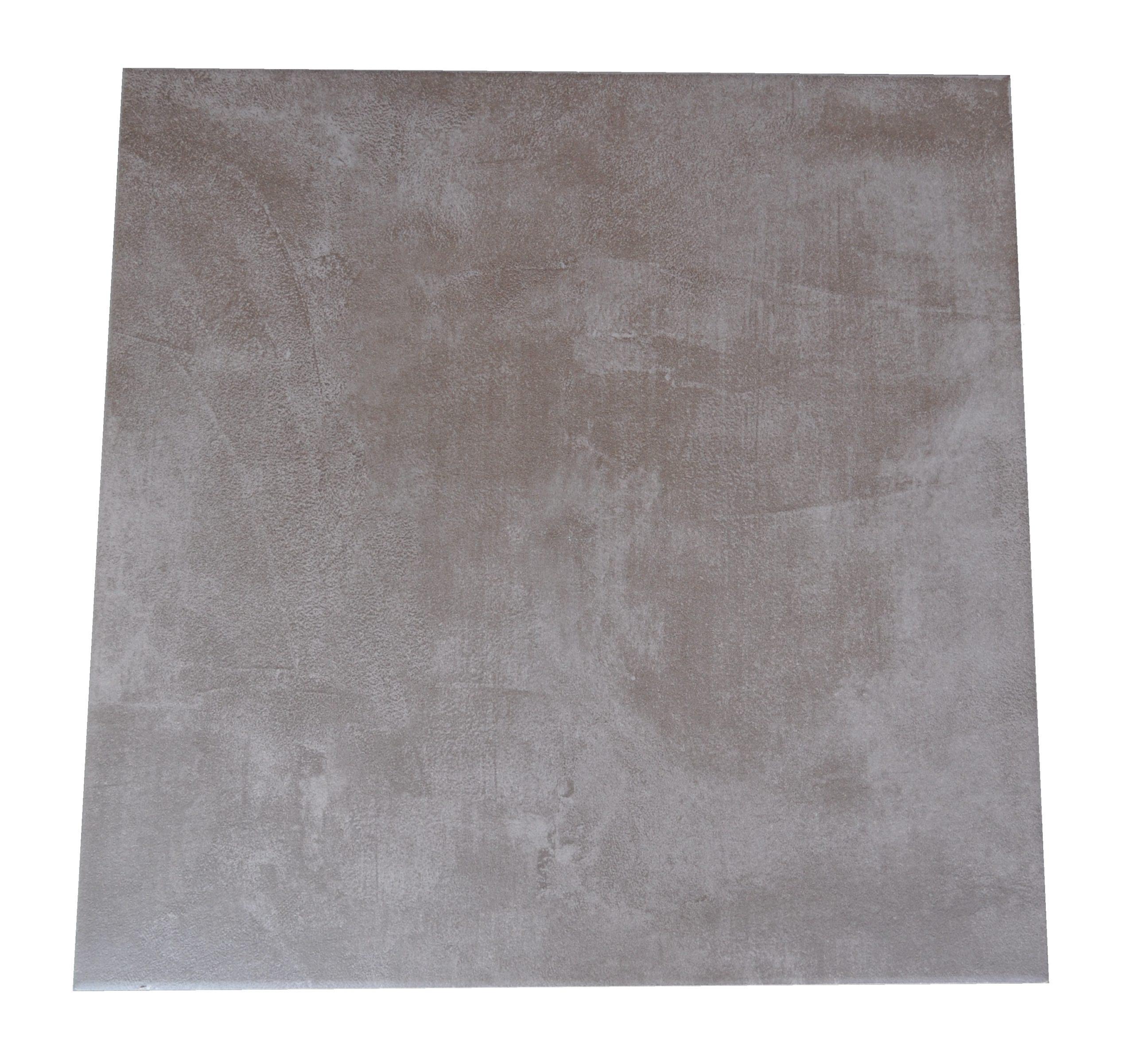 Feinsteinzeug Fliesen - 61x61x1cm