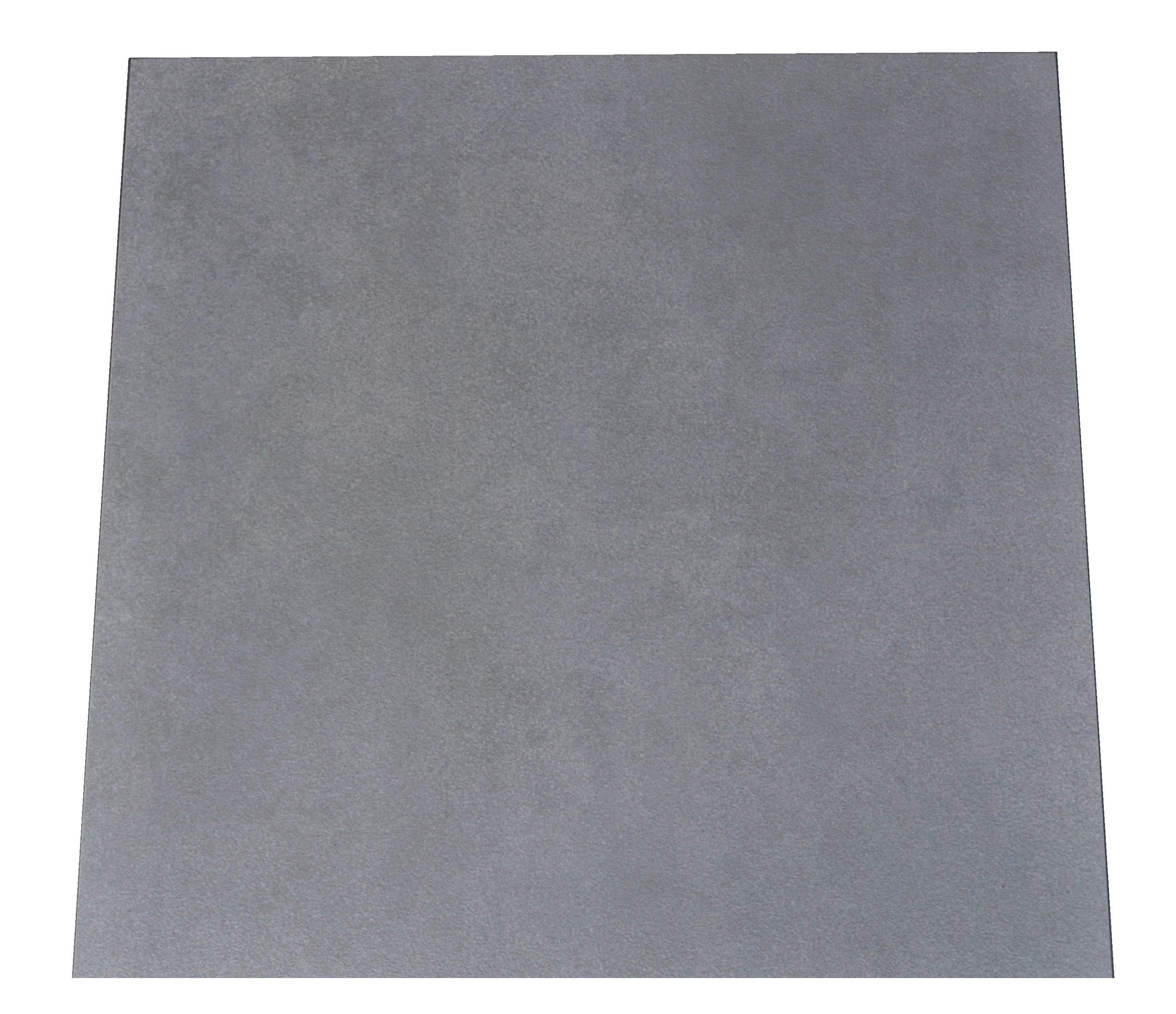 Feinsteinzeug Fliesen - 60x60x1cm