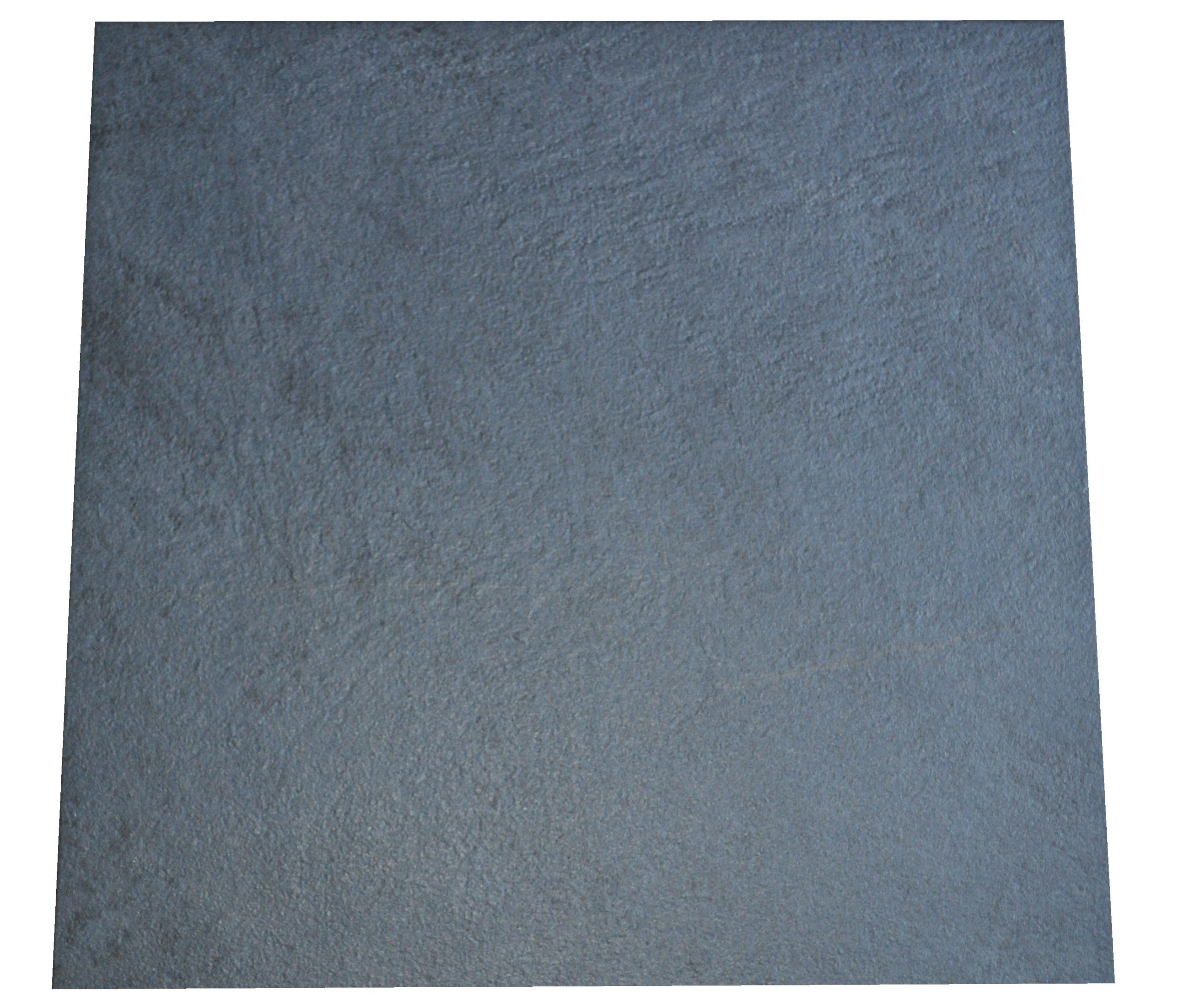 Feinsteinzeug Fliesen - 60x60x1, 1cm