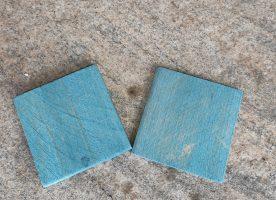 10.000 Stück Holzunterlegplatten