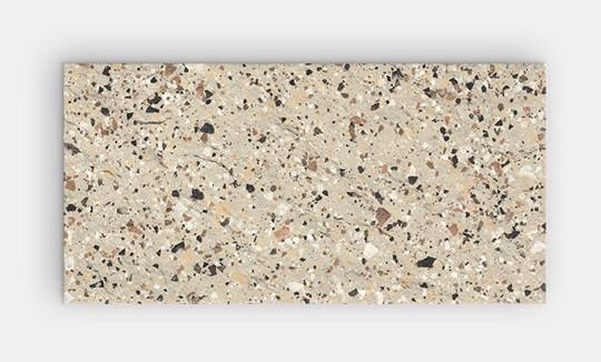 Terrazzoplatten Fliesen 120x60