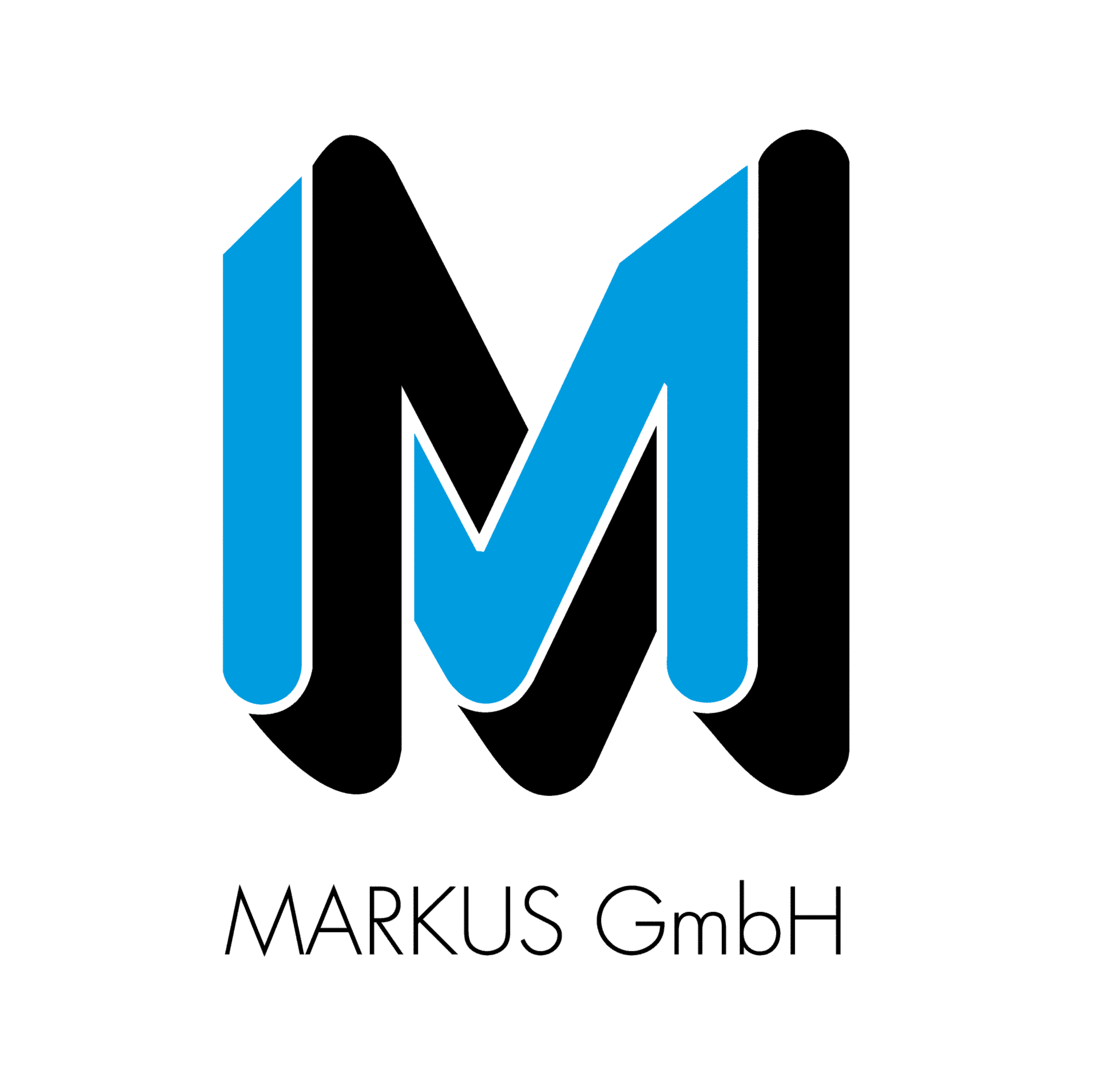 Markus GmbH