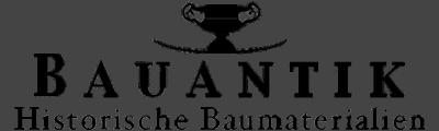 Bauantik - Historische Baumaterialien