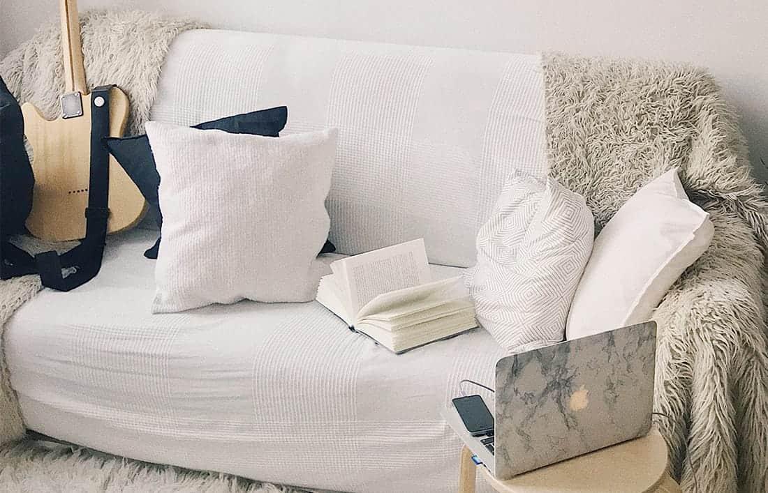 baustoffe kaufen und verkaufen im baustoffhandel neu und gebraucht. Black Bedroom Furniture Sets. Home Design Ideas