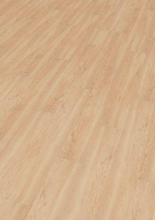Vinylboden | Designbelag CreamMaple zum Verkleben NS 0,55mm