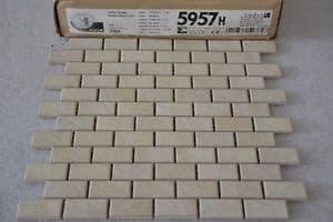 mosaik fliesen jasba terrano 5957h g nstig online kaufen. Black Bedroom Furniture Sets. Home Design Ideas